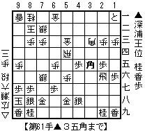 f:id:tomo-kai:20100826233427j:image