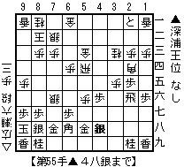 f:id:tomo-kai:20100826233428j:image