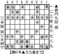 f:id:tomo-kai:20100830233856j:image