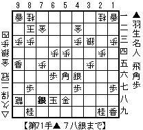 f:id:tomo-kai:20100830235606j:image