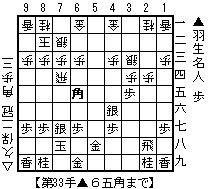 f:id:tomo-kai:20100830235608j:image