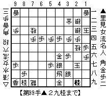 f:id:tomo-kai:20120117011751j:image