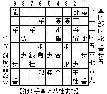 f:id:tomo-kai:20120515000929j:image
