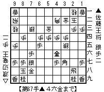 f:id:tomo-kai:20130308012446j:image