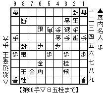 f:id:tomo-kai:20131027210826j:image