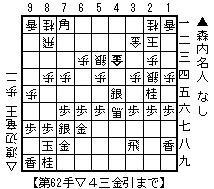 f:id:tomo-kai:20131130065849j:image