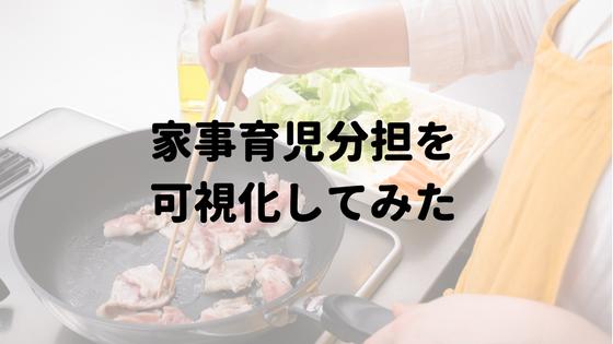 f:id:tomo-sankaku:20180221003224p:plain
