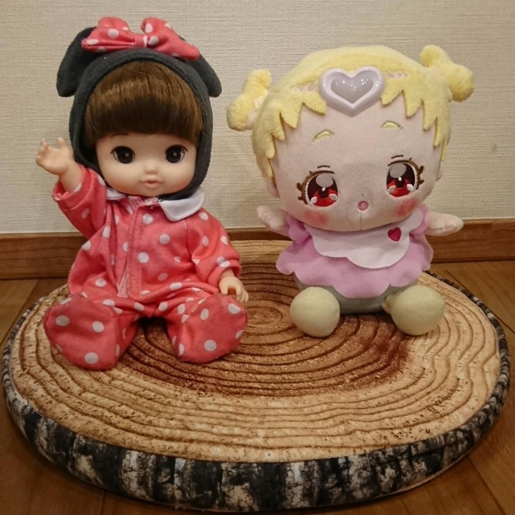 f:id:tomo-sankaku:20180319205200j:plain
