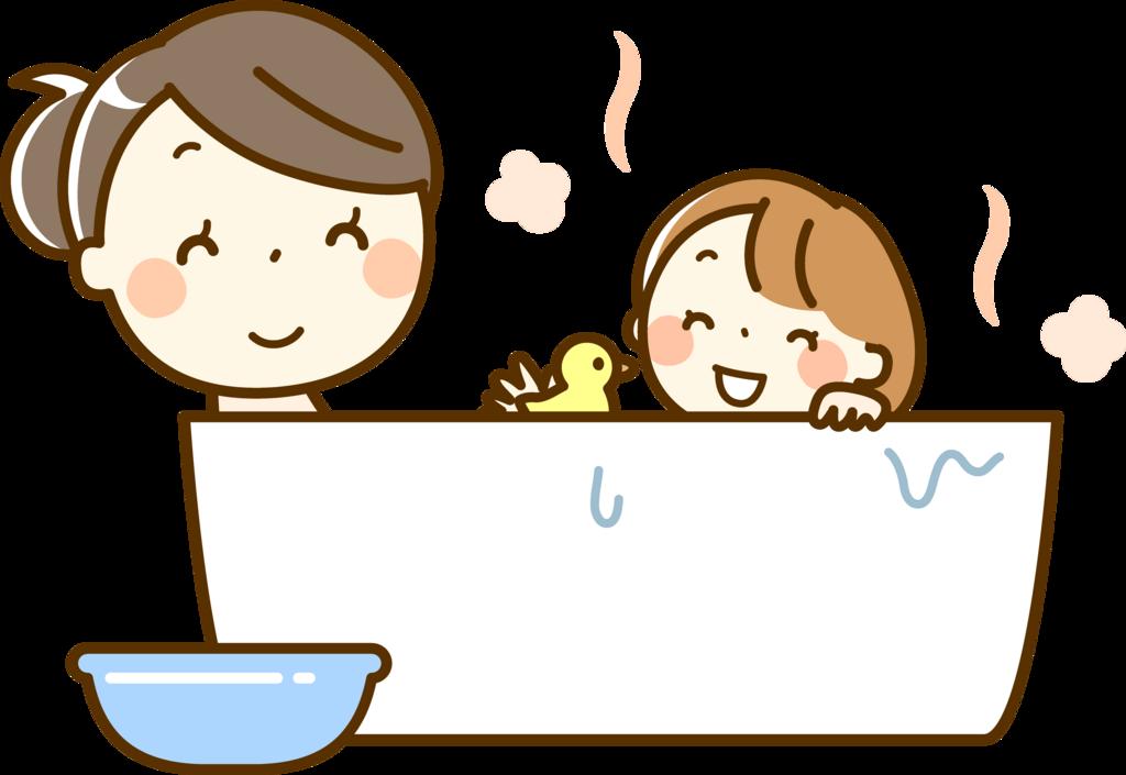 f:id:tomo-sankaku:20180329211514p:plain