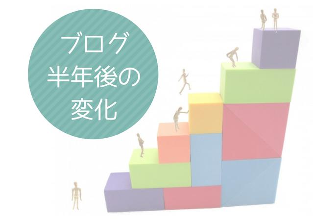 f:id:tomo-sankaku:20180708030147p:plain:w400