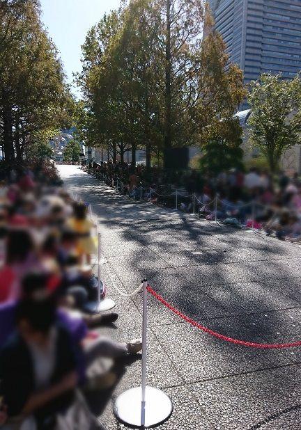 f:id:tomo-sankaku:20181024020215j:plain:w200