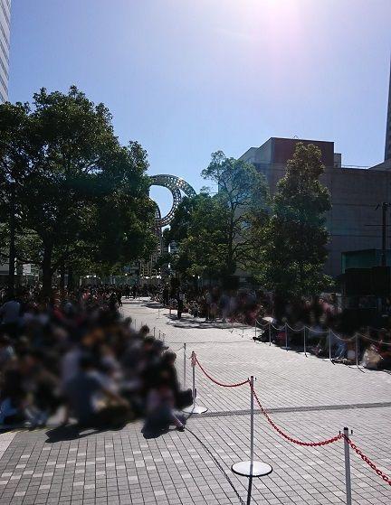 f:id:tomo-sankaku:20181024020223j:plain:w200