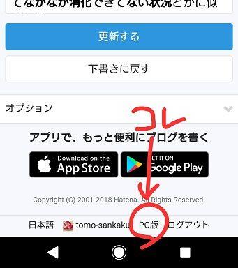 f:id:tomo-sankaku:20181031002132j:plain:w200