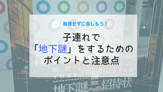 f:id:tomo-sankaku:20181129195556p:plain