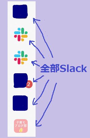 f:id:tomo-sankaku:20190216023525p:plain:w200