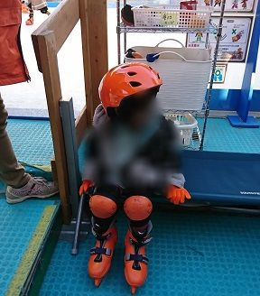 f:id:tomo-sankaku:20190307031451j:plain