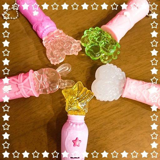 f:id:tomo-sankaku:20190326004128j:plain:w300