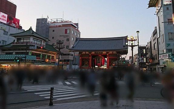 f:id:tomo-sankaku:20190509002521j:plain:w300