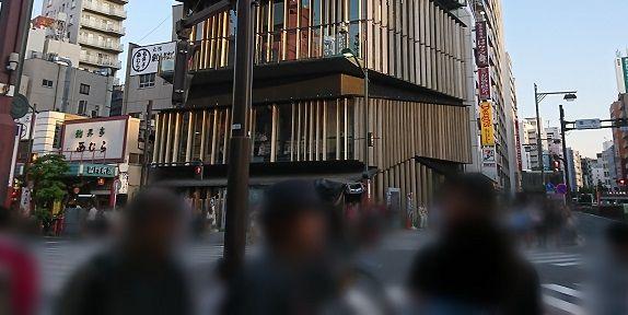 f:id:tomo-sankaku:20190509005450j:plain:w300