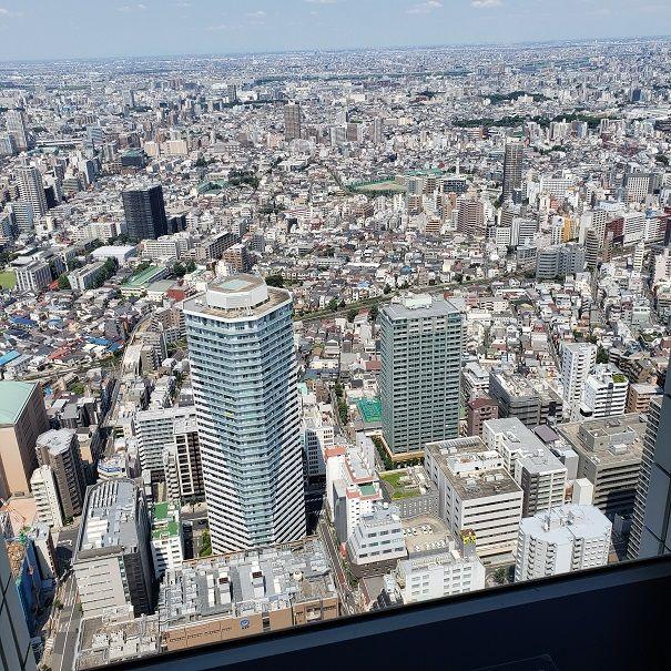 f:id:tomo-sankaku:20190809163227j:plain:w300