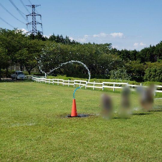 f:id:tomo-sankaku:20190821004048j:plain:w300