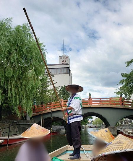 f:id:tomo-sankaku:20190825120557j:plain:w200