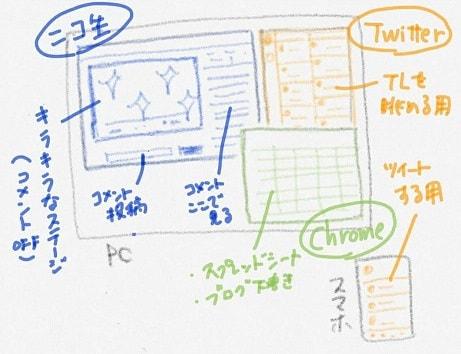 f:id:tomo-sankaku:20200816184708j:plain:w300