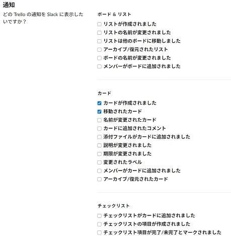 f:id:tomo-sankaku:20201006123134j:plain:w500
