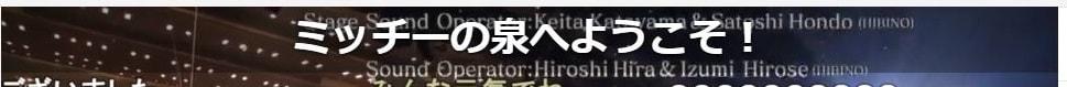 f:id:tomo-sankaku:20201024201237j:plain