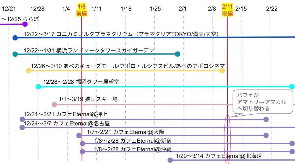 f:id:tomo-sankaku:20201230113644j:plain