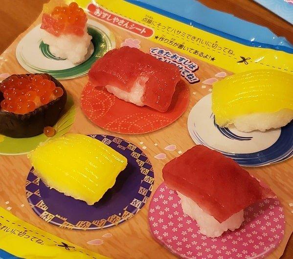f:id:tomo-sankaku:20210109183102j:plain:w300