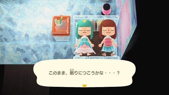 f:id:tomo-sankaku:20210205151924j:plain