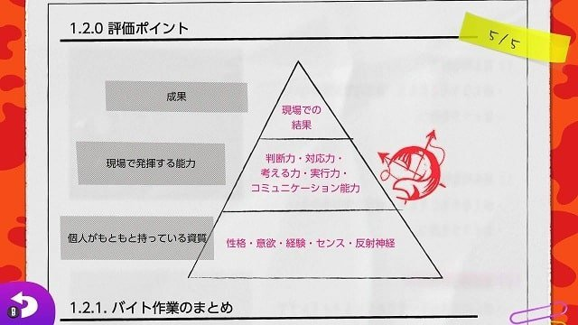 f:id:tomo-sankaku:20210524132735j:plain