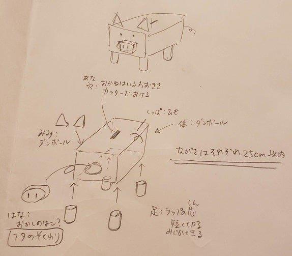f:id:tomo-sankaku:20210905015422j:plain:w300