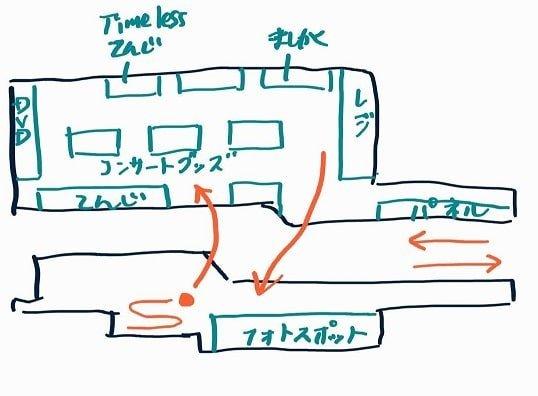 f:id:tomo-sankaku:20211004141857j:plain:w300