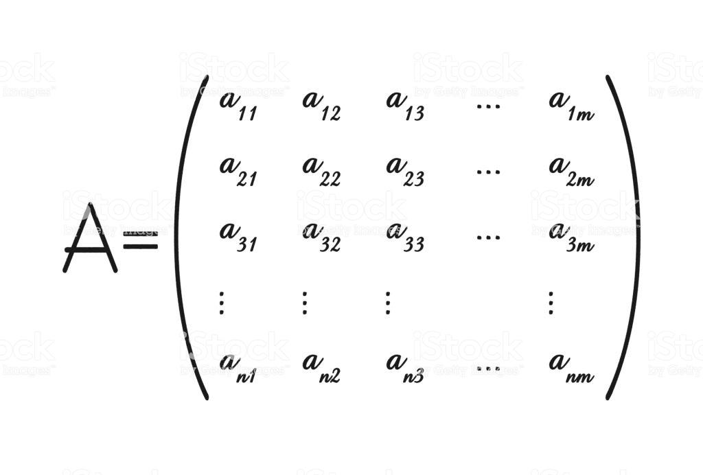 f:id:tomo-study:20190828140420j:plain