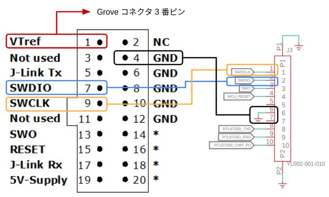 f:id:tomo-wait-for-it-yuki:20210503140523p:plain