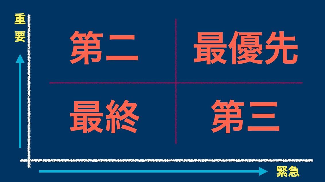f:id:tomo1961:20210630135835j:plain