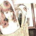 阿倍野 street journal 2012.9.9 〜マヤ美容室ショーウインドウ〜