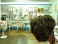 阿倍野 street journal 2012.9.9 〜マヤ美容室〜