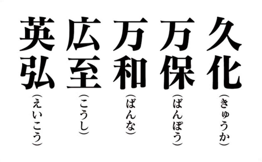 f:id:tomo2200:20190402145039j:image