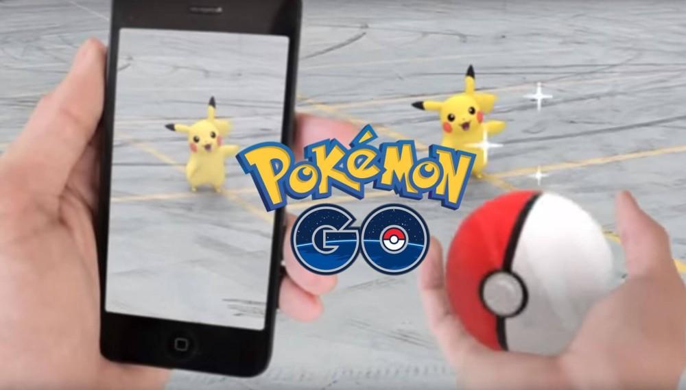 ポケモン GO 攻略 まとめ pokemon