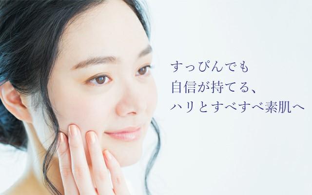 f:id:tomo4yoga999:20210528215808j:image