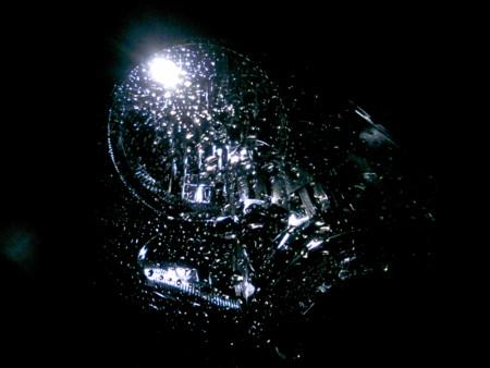 f:id:tomo9802:20081005182758j:image
