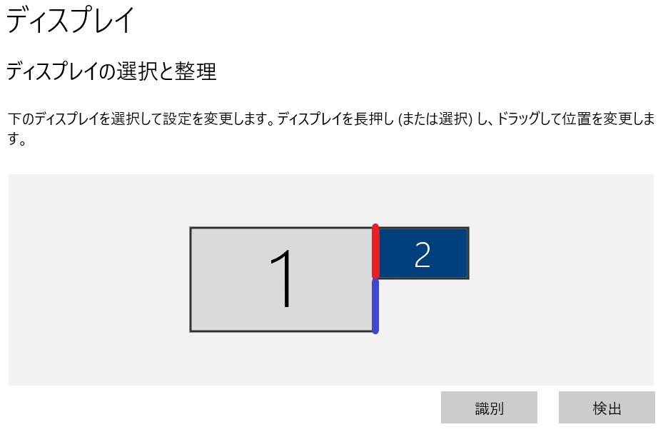 f:id:tomoD:20190113011124p:plain