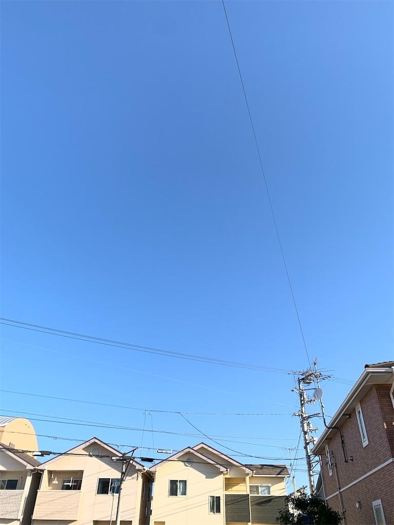 f:id:tomo_BLOG1215:20200320101848j:image