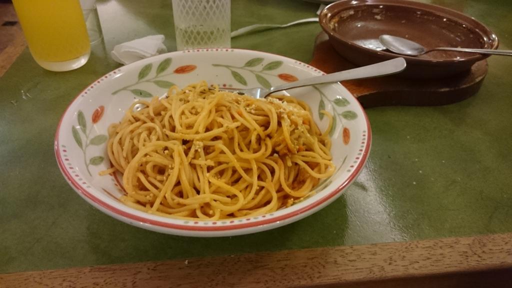 f:id:tomo_ari:20160620205352j:plain
