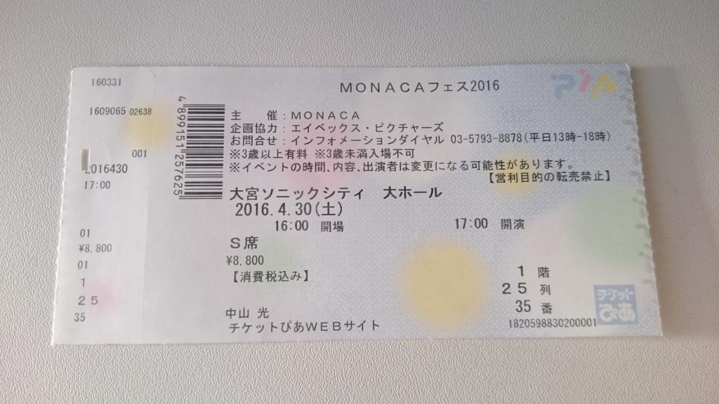 f:id:tomo_ari:20161231203423j:plain