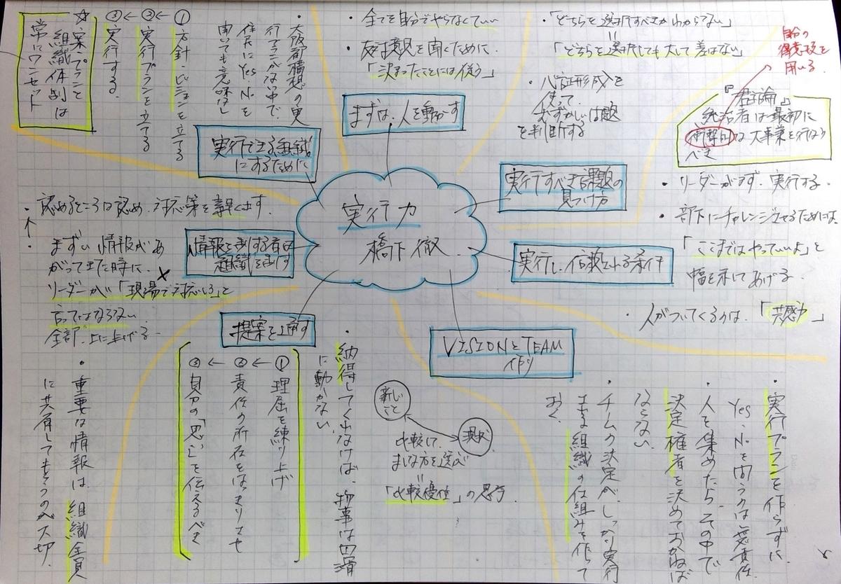 f:id:tomo_book_aya:20200209114049j:plain