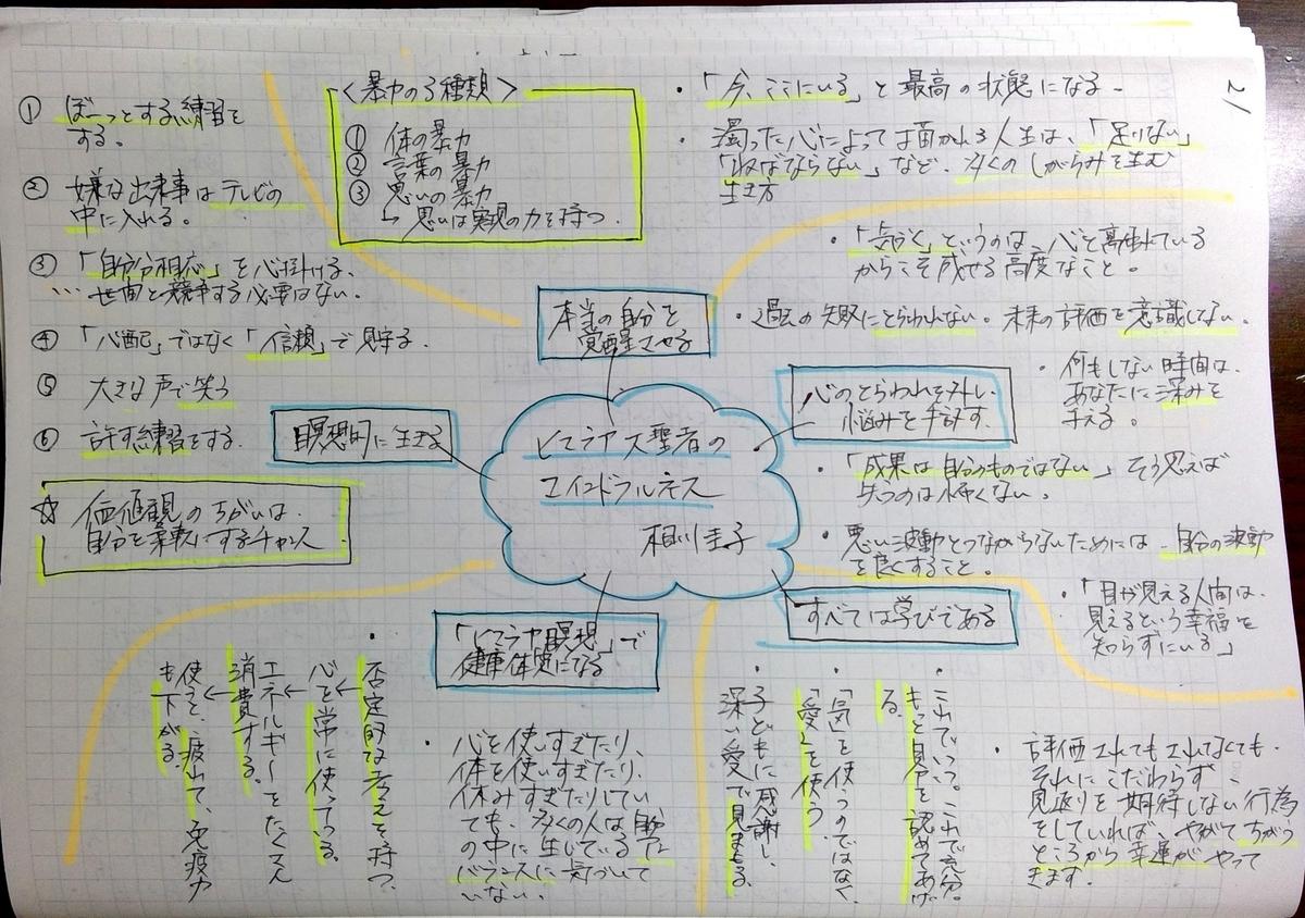 f:id:tomo_book_aya:20200210203455j:plain